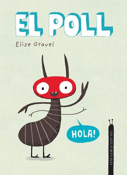 EL POLL.