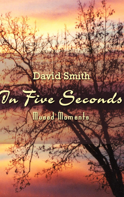 IN FIVE SECONDS