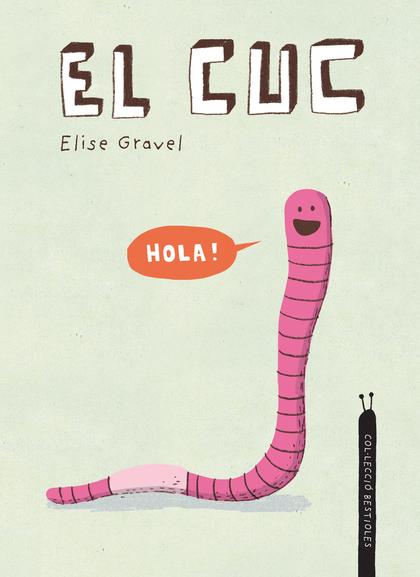 EL CUC.