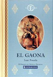 EL GAONA: UNA HISTORIA DE TOREROS