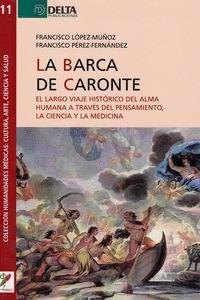 BARCA DE CARONTE.