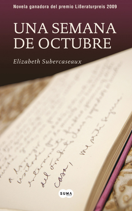 UNA SEMANA DE OCTUBRE ( DIGITAL) CHILE