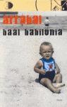 BAAL BABILONIA.