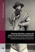 RETÓRICAS DEL PODER Y NOMBRES DEL PADRE EN LA LITERATURA LATINOAMERICANA        PATERNALISMO, P