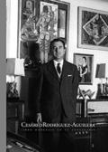CESÁREO RODRÍGUEZ-AGUILERA. LIBRO HOMENAJE EN SU CENTENARIO