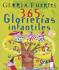 365 GLORIERÍAS INFANTILES