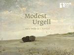 MODEST URGELL, MÉS ENLLÀ DE L´HORITZÓ.