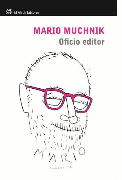 OFICIO EDITOR